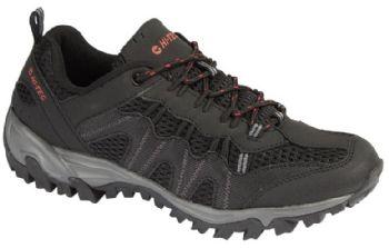 Hi Tec Trail Shoe T718A